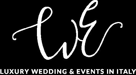 White Emotions logo