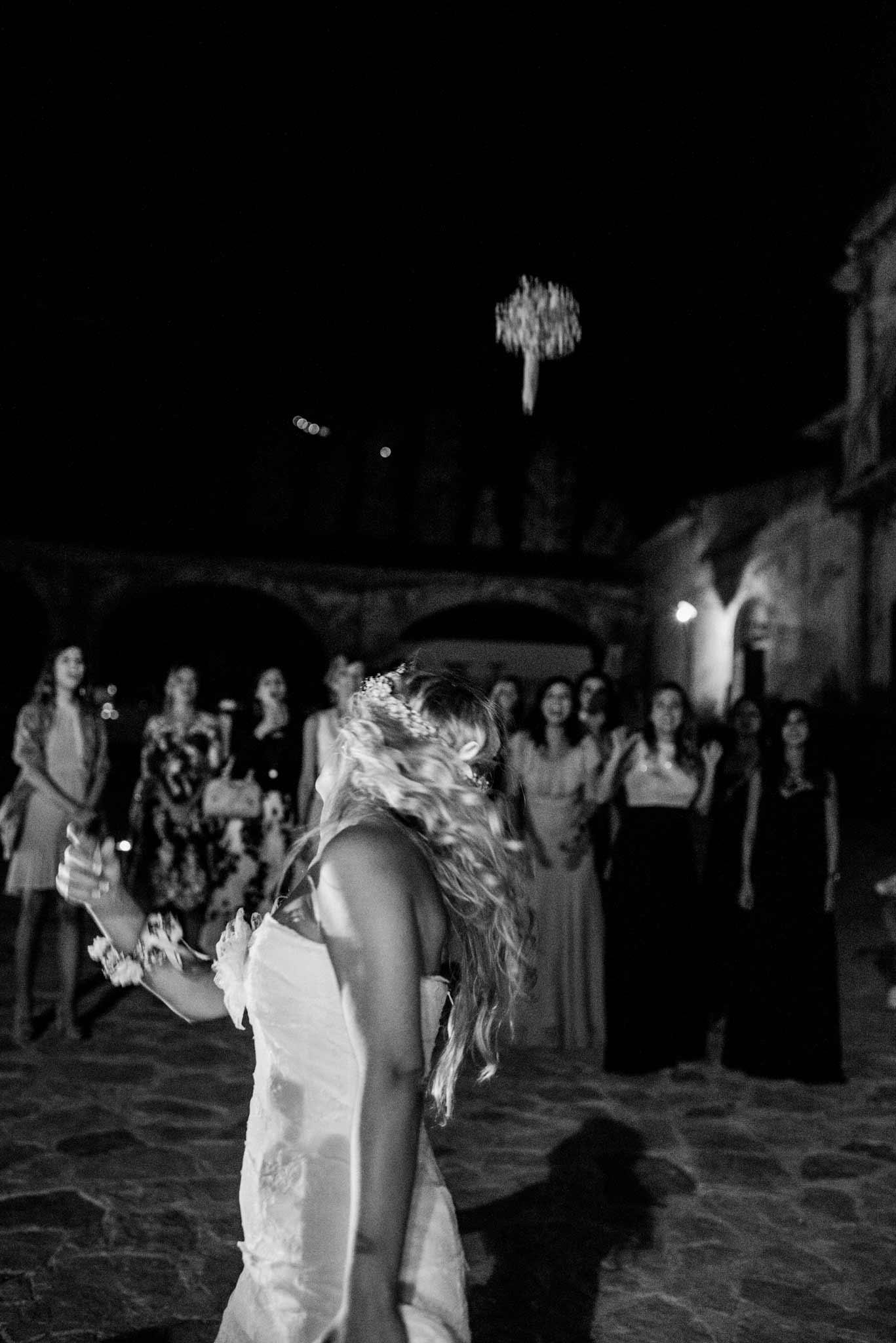 MY ADVISE IF PLANNING A WEDDING DURING CORONAVIRUS PANDEMIC